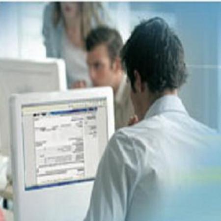 Catálogo on-line de rolamentos NTN-SNR