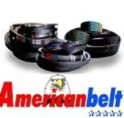 Correia industrial Americanbelt
