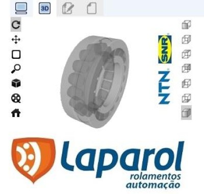Distribuidor NTN Brasil