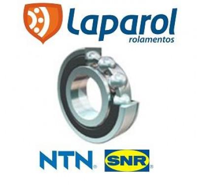 Distribuidor SNR Brasil