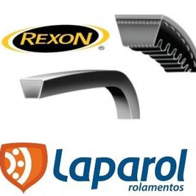 Correia Rexon powermake, distribuidor correias Rexon