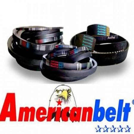 Correias Americanbelt
