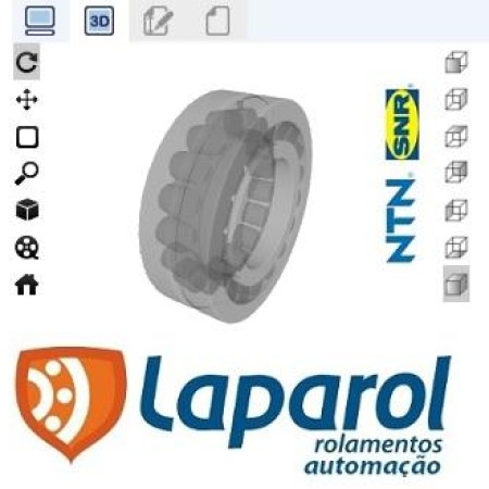 Distribuidores NTN SNR Brasil