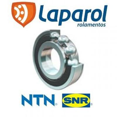 GB 12508 SNR