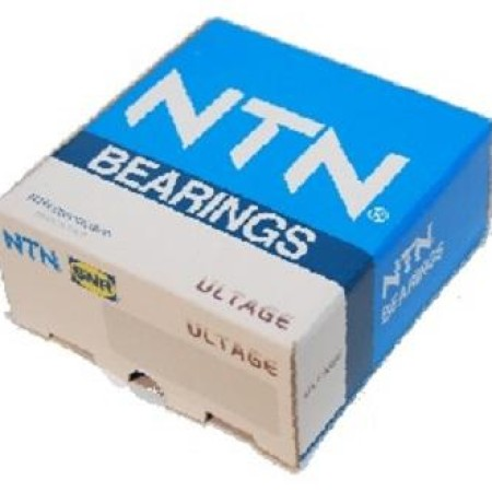 Nova caixa rolamentos NTN-SNR