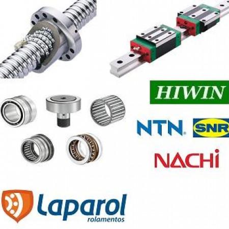 NR12 máquinas e equipamentos automação industrial