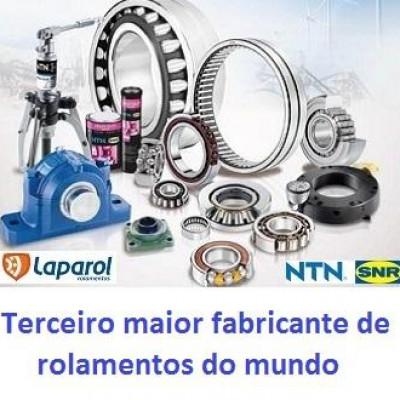 NTN Rolamentos, GRUPO NTN-SNR