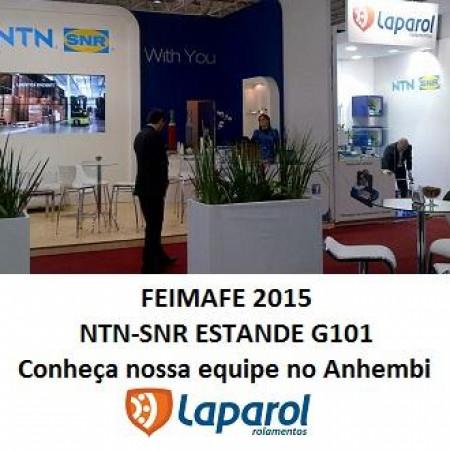NTN SNR FEIMAFE 2015 Rolamentos