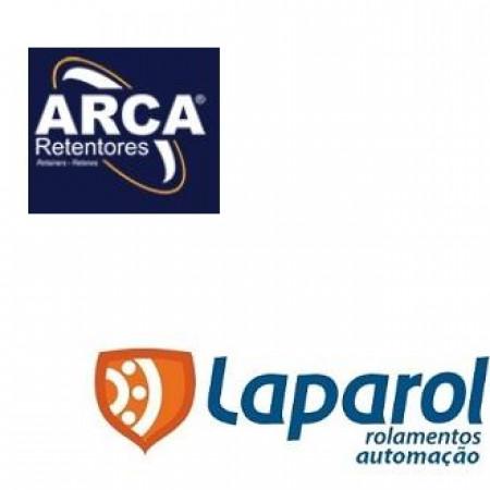 Retentor ARCA