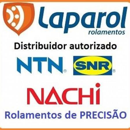 Rolamentos de precisão NTN