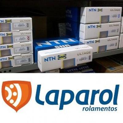 Rolamentos NTN-SNR ULTAGE já disponível em nosso estoque