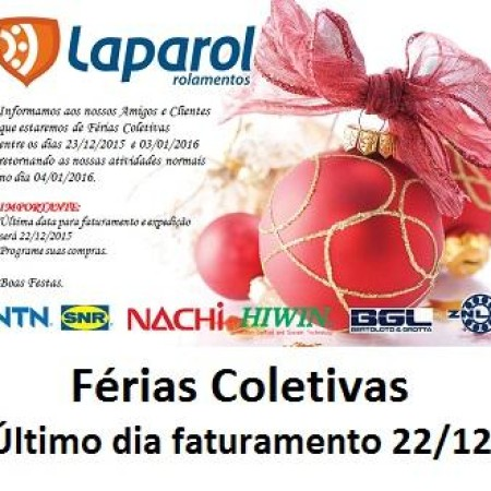 Rolamentos Plantão 24hs 11 99625-8106