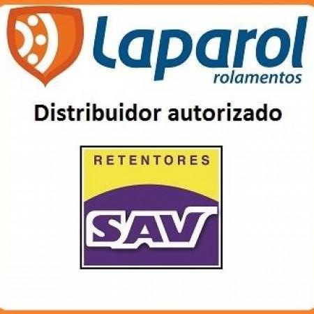 SAV Retentores