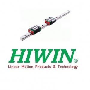 HG25 HIWIN